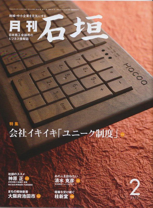 big_ishigaki_cover_s1