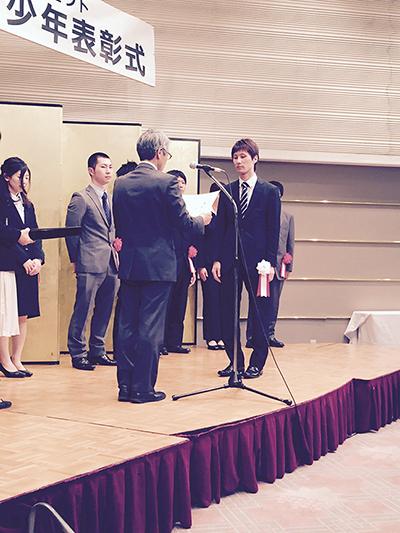 governor-award2